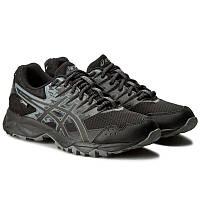Оригинальные кроссовки Asics Gel-Sonoma 3 G-Tx GORE-TEX, T727N 6775b9e446f