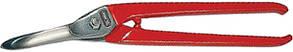 Ножницы по металлу, 275 мм, правые// MTX