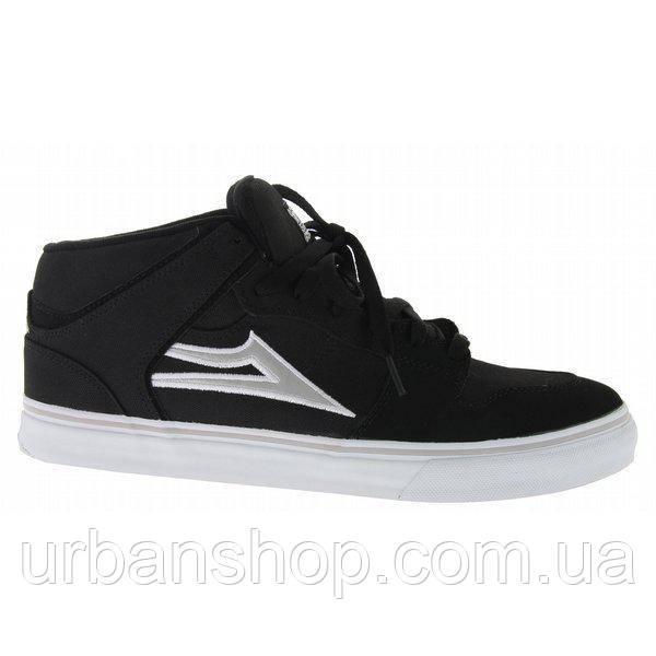 Кросівки Lakai Carroll Select