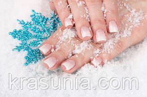 Как правильно ухаживать за кожей рук зимой?