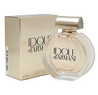 Giorgio Armani Idole D`Armani (Джорджио Армани Идол), женская парфюмированная вода, 75 ml