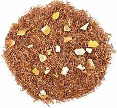 Чай Teahouse Ройбос Оранж №710