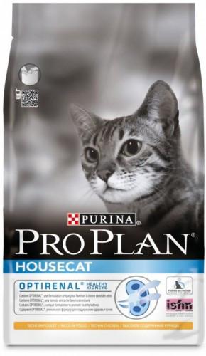 Описание: Картинки по запросу Pro Plan (Про План) House Cat