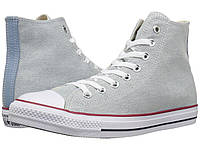 d1a88f1fdf2f Кроссовки Кеды (Оригинал) Converse Chuck Taylor All Star - Worn In Denim Hi