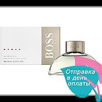 Женская парфюмированная вода Hugo Boss Boss Women