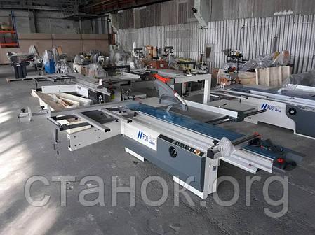 FDB Maschinen FR 45 ZS форматно-раскроечный станок по дереву фдб фр 45 зс машинен розкроювальний, фото 2