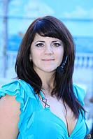 Ведущая - Ольга на праздник, корпоратив, юбилей в Севастополе и Симферополе (Крыму)