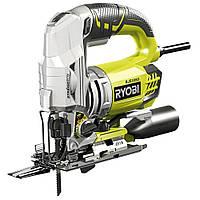 Лобзик электрический RYOBI RJS1050-K