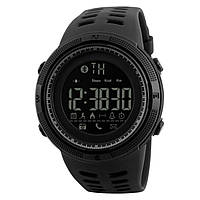 Умные часы SKMEI 1251