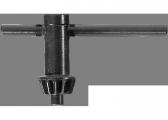 Ключ для патрона, 13 мм, Т-образный // MTX