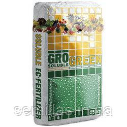 Удобрение ГроГрин Фрукт (8-17-41) (GroGreen NPK Fruit), 10 кг, NPK