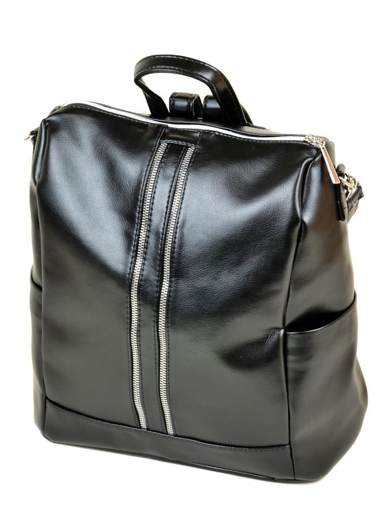 Женская сумка Alex RaI Женская рюкзак Alex RaI женский рюкзак оптом ... 9151e0c0f87