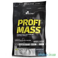Гейнер Olimp Profi Mass (1 кг) олимп профи масс