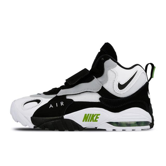 Купить Оригинальные мужские кроссовки Nike Air Max Speed Turf в ... f2e29295b3ac3