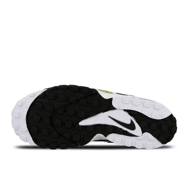 c7083b1f Купить Оригинальные мужские кроссовки Nike Air Max Speed Turf в ...