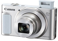 Canon PowerShot SX620 HS White, фото 1