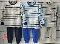 Пижамы для мальчиков опт, Setty Koop, размеры 8-16 лет, арт. PJM013