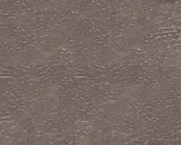 Мебельная влагоотталкивающая ткань флок Бест Арес752 (BEST ARES 752)