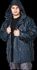 Куртка ALASKA G утепленная рабочая Reis Польша (спецодежда зимняя)