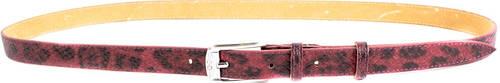 Женский модный кожаный ремень MAYBIK (МЕЙБИК) D355576