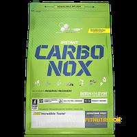 Carbo NOX 1 кг грейпфрут