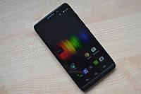 Motorola Droid Ultra Black 16Gb Оригинал! , фото 1