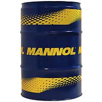 Масло для садовой техники Mannol 7859 Agro for HUSQVARNA ТС (60 л.)