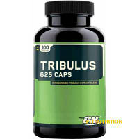 Tribulus 625 Caps 100 капс (100 порций)
