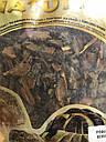 Terra Natura наповнювач лісова кора M для тераріумів 4 л Lolopets Польща, фото 2