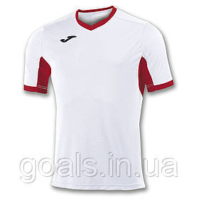 Футболка футбольная Joma CHAMPION IV