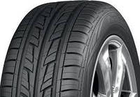 Шина 155/70R13 75T Cordiant Road Runner PS-1 Літо