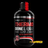Thermo Drine Liquid 500 мл (50 порций) грейфрут