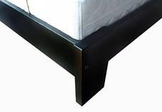 Кровать двуспальная Лагуна, фото 2