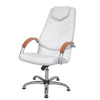 Кресло педикюрное Dino I