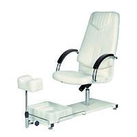 Кресло педикюрное Dino III