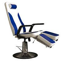 Кресло педикюрное Tendo