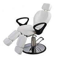 Кресло педикюрное 22310200