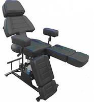 Кресло педикюрное LS-232