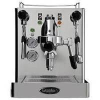 Аренда Кофемашина Brasilia Mini Classic Espresso Machine