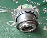Муфта включения полного привода 2.0 CRDi Hyundai Tucson Хюндай Туксон Хундай с 2004 г. в.