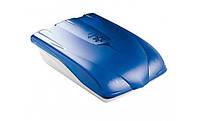 Стерилизатор GX4 синий