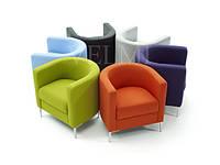 Кресло для ожидания VM312, фото 1