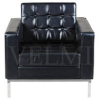Кресло для ожидания VM317, фото 1