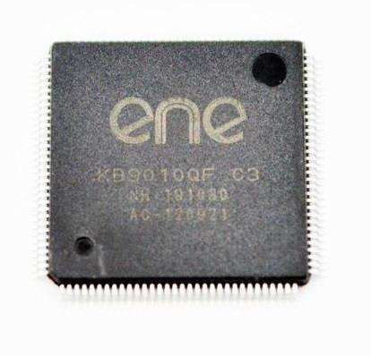 KB9010QF C3 новый