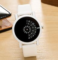 Молодежные наручные часы