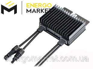 Оптимизатор SolarEdge SE P600 (MC4)х250W (2х60) cell для модуля