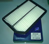 Фильтр воздушный KIA Cerato  28113-2F800