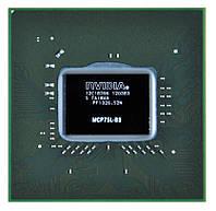 Замена северного моста Nvidia MCP75L-B3 Media Communications Processor под ключ с гарантией 3 месяца!