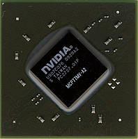 Заміна північного моста Nvidia mcp77mv-a2 Media Communications Processor під ключ з гарантією 3 місяці!