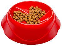 Ferplast MAGNUS SLOW Миска замедляющая поедание для собак и кошек